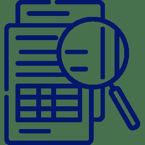 Sescol-Auditorías