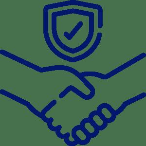 Sescol-Gestión de contratistas y proveedores