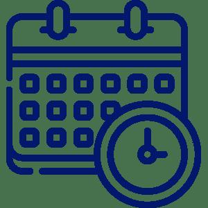 Sescol-Planificación estratégica