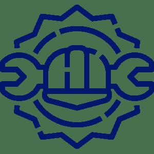Sescol-Requisitos en SST