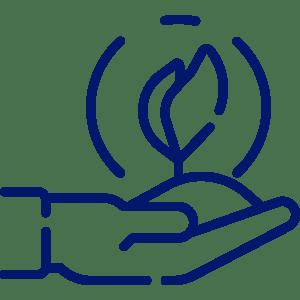 Sescol-Responsabilidad social empresarial