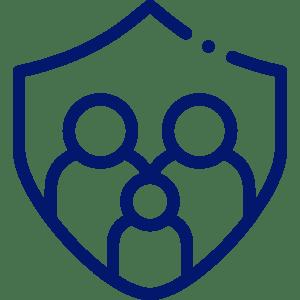 Sescol-Seguridad basada en el comportamiento