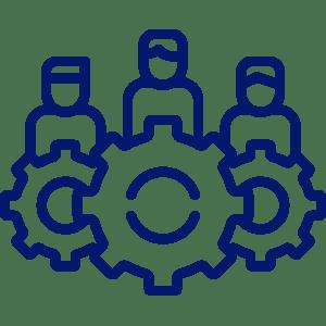 Sescol-Sistema de gestión integrado